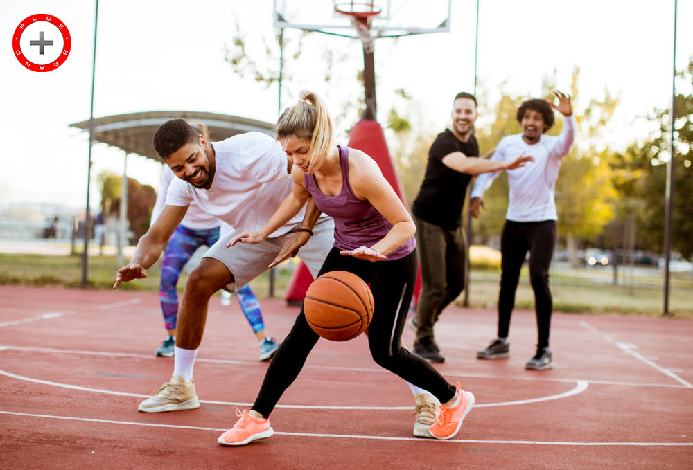 5 KEYS TO ACHIEVE YOUR FITNESS GOALS