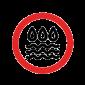 AguaPlus_Icons_CondensationProof
